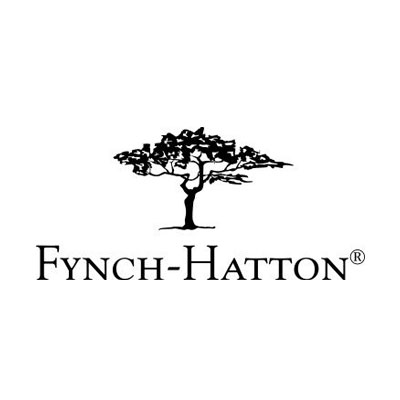 FYNCH HATTON